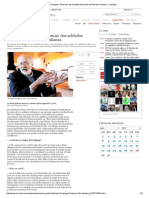 Gustavo Rodríguez_ 'Retornan' dos soldados bolivianos del Alto de la Alianza - La Razón.pdf