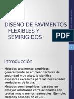 04PP_Diseños_Flexible