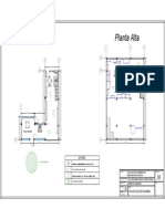Pantoja&Asociados Plano 0003 Model