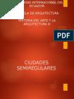 HISTORIA3_CIUDADES_SEMIREGULARES