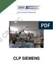 CLP Siemens.pdf