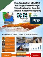 PhilLiDAR2_CREATE-rev.pdf