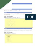 SQL 06052015 (1)