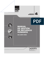 Campos Torres, Sara. Manual de gestion de recursos humanos.pdf