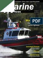 MarineNews-2014-09