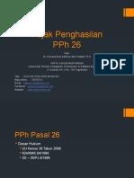 PPh 26