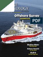 MarineTechnology-2014-11