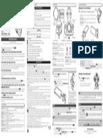 iQ7 Manual