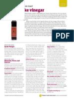 Fruit Vinegar.pdf