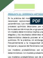 CÓRDOVA DE LA CRUZ, Jeffer HIDROLOGIA G.+SOLUCIONARIO 2DO EXAMEN PARCIAL