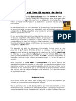 Resumen del libro El mundo de Sofía.docx