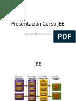 Tema0-Introducción JSP