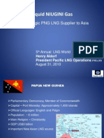 Aldorf Presentation 5th World LNG August 31