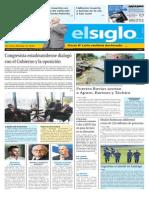 edicionimpresaelsiglojueves02-07-2015.pdf