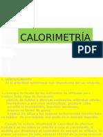 4. CALORIMETRÍA.ppt
