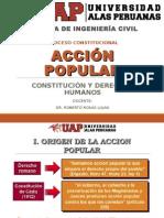 Accion Popular - Diapositivas1