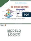 2_Diseño Base de Datos