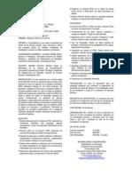 prog_gestion_y_analisis_de_datos_con_el_spss.pdf