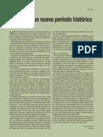 Editorial América XXI Julio 2015
