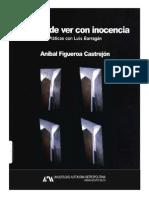 El_arte_de_ver_con_inocencia_platicas_con_Luis_Barragan_BAJO_Azcapotzalco.pdf