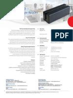 MS246 Brochure