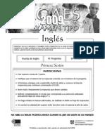 01 Ecaes en Ingles