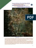 Arquitectura1920.pdf