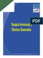 Terapia Hormonal y Efectos Generales.pdf