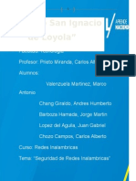 Proyecto-de-redes-Inalambrica.docx