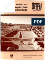 Cuadernos de Arquitectura Mesoamericana 23.pdf