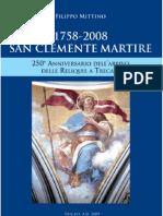 San Clemente Martire