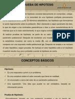 w20150305203706660_7000684469_06-29-2015_152818_pm_Diapositiva-Prueba-de-Hipótesis