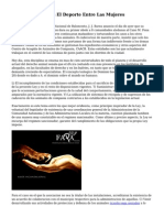 14358115345594bece9ee48.pdf