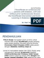 Journal Reading Kardiologi.ppt
