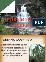 7spoblacion y Ambiente