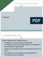 Plan de Marketing Para Un Estudio Jurídico.pptx Diapositivs
