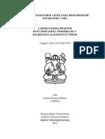 Laporan Praktek Kerja Lapangan (FIXED).pdf