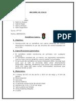 INFORME DE FISICA-1.docx
