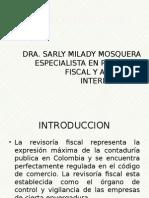 REVISORIA FISCAL.pptx