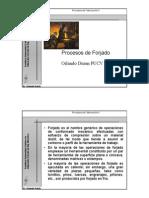 forjado1