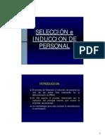 4.- Seleccion de Personal.pdf