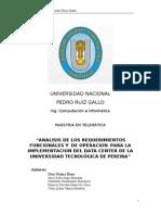 licitacion_DataCenter