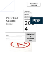 Modulperfectscoresbpphysicsspm2014skema 141015073314 Conversion Gate01