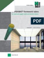 cofraje_circulare_rapidobat_57216.pdf