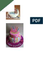 Torta Sss
