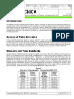 NT 5.06 Tuberias de Revestimiento.pdf
