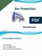 BUS BAR  (1).pdf