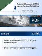 BSC - Aplicado.pptx