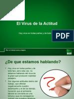 El Virus de la Actitud.ppt