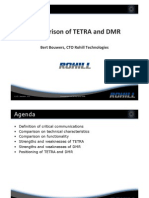 Comparison of TETRA and DMR.pdf